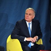 Loi famille : Ayrault «prêt à examiner sans tarder» certains aspects