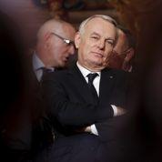 Jean-Marc Ayrault remet l'intégration sur la table
