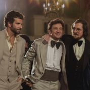Box-office : tous plumés par American Bluff