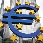 La BCE divisée sur une nouvelle baisse de taux