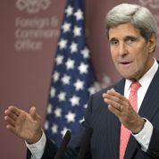 Pourquoi John Kerry est la bête noire d'Israël