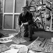 Un tableau de Fernand Léger déclaré faux par des physiciens
