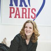 Paris XIVe: l'UMP à la reconquête