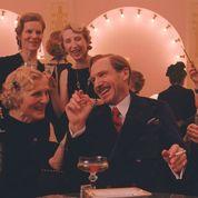 Berlinale: The Grand Budapest Hotel étincelant et loufoque