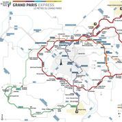 Votre sous-sol intéresse la Société du Grand Paris