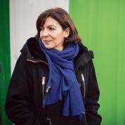 Paris : le recul sur la loi famille, un mauvais coup pour Hidalgo