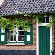 Les moins de 50 ans mis à l'écart du marché de la maison individuelle