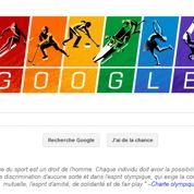 Sotchi : un expert décrypte le doodle gay-friendly des JO