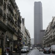 Faut-il détruire la tour Montparnasse?