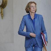 Comment Nicole Bricq a structuré l'offre commerciale française
