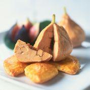 La fin du foie gras aura-t-elle lieu?