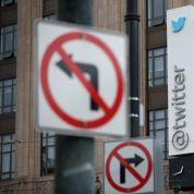La France, pays le plus féru de suppressions de tweets