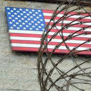 Guantanamo : leur musique sert de torture, le groupe réclame des droits d'auteur