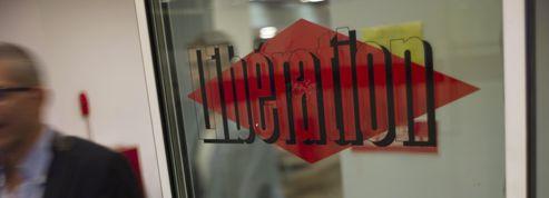 Libération en passe de devenir un réseau social