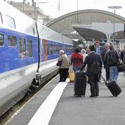 La SNCF et la Fnac lancent des billets combinés de TGV et de spectacle