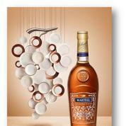 L'innovation, puissant relais de croissance pour Pernod Ricard