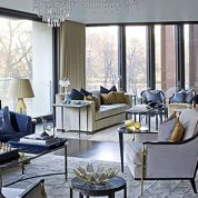 Immobilier : un appartement vendu 32 millions d'euros à Londres