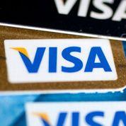 Une année décisive pour le paiement sans contact