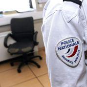 Les policiers réclament des procédures simplifiées