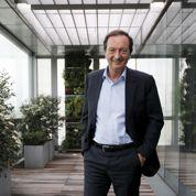 Leclerc: «Les propos de Montebourg sur les ententes sont effarants!»