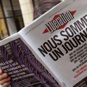 La tension ne retombe pas à Libération