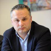 «Le droit français, s'agissant des PME, est à l'âge de pierre»