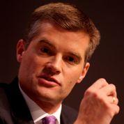 Le ministre anglais de l'Immigration employait une sans papier