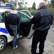 À Créteil, 250 appels par jour à la permanence du Tribunal