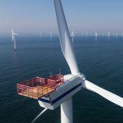 Les énergies renouvelables peuvent-elles être rentables?