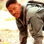 Will Smith renonce à Independence Day 2