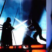 Star Wars VII :Gary Oldman en partance pour les étoiles