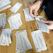 Immigration : un vote qui divise l'opinion suisse