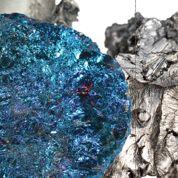 La France dans la guerre des métaux rares