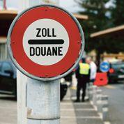 Immigration: la Suisse sonne le tocsin pour l'UE