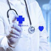 Travailleurs non salariés : choisissez votre niveau de couverture santé