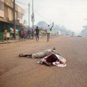 Le sud de la Centrafrique vidé de ses musulmans