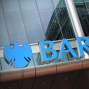 Barclays supprime des milliers de postes et augmente ses bonus