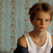 Tomboy sur Arte : l'analyse du film par trois pédopsychiatres