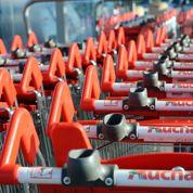 Une caissière de chez Auchan licenciée pour trois euros