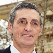À Montpellier, le dissident PS fait une percée dans les sondages