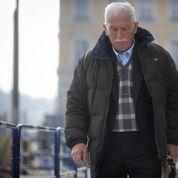 Régis de Camaret condamné à 10 ans de prison