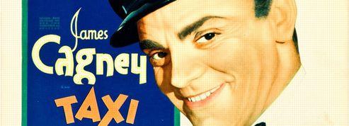 Taxis au cinéma : «Ce qui congestionne, c'est le surplace!»