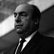 Le poète Pablo Neruda vu par le réalisateur de Nó