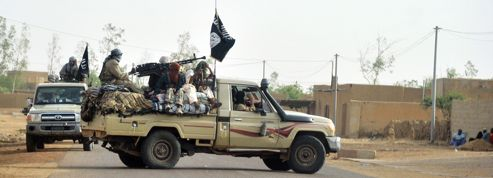 Nouvelle alerte djihadiste au Nord-Mali