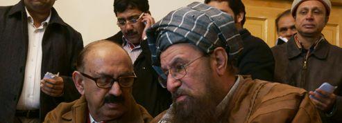 Le Pakistan pris dans le piège des talibans