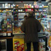 Les bureaux de tabac accueillent le «Compte-Nickel»