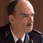 Intime Conviction :Procès Villers: un gendarme sur la sellette