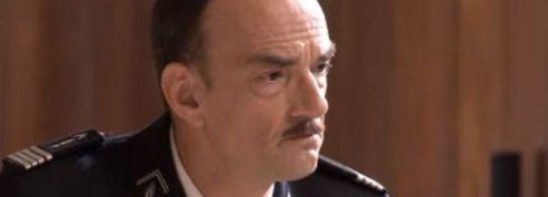 Procès Villers: un gendarme sur la sellette