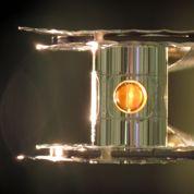 Les Américains franchissent une étape vers la fusion nucléaire