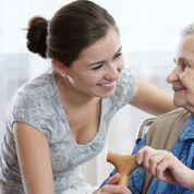 Assurance santé : bénéficiez d'une assistance personnalisée